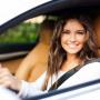 Fallos más típicos al volante